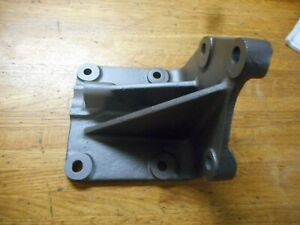 1970 1971 1972 1973 FORD 302 V8 AIR CONDITIONING COMPRESSOR MOUNTING BRACKET