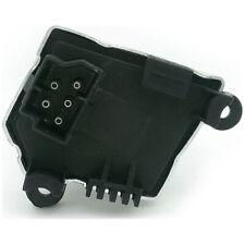 Heater Blower Fan Resistor Fits BMW 3 Series (E46) 320 d - 5 YEAR WARRANTY
