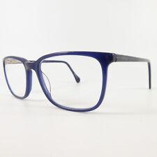 Converse C 55 Full Rim V6855 Used Eyeglasses Frames - Eyewear