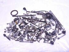 03 BMW R1150RS Engine Bolt Hardware Kit