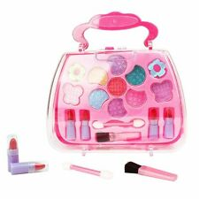 Toys for Girls Beauty Set Kids 3 4 5 6 7 8 9 Years Age Old Cool Gift Xmas Top No