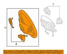 MERCEDES OEM 2012 CLS550-Steering Wheel 17246028039E38