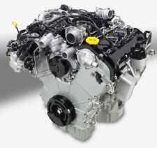 Jeep Grand Cherokee 3.0 V6 Diesel Long engine WK Laredo Limited Chrysler 300