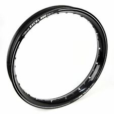 Excel Motorcycle Wheels and Rims