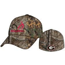 purchase cheap 4ff78 d05e0 Georgia Bulldogs