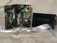Marc Jacobs. Decadence. Women's Eau de Parfum Spray New. Lot of 2