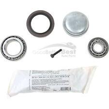 New Meyle Wheel Bearing Kit Front 0140330062 2033300051 for Mercedes MB