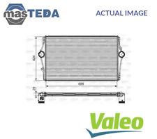 VALEO INTERCOOLER RADIATOR 818283 P NEW OE REPLACEMENT
