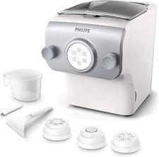 Philips HR2375/05 Macchina per Pasta 200W - Grigia
