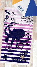 Juvi Beach Towel - Various Designs 34