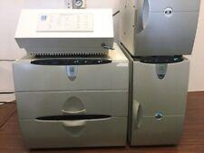 Dionex Ics 3000 Ion Chromatography System