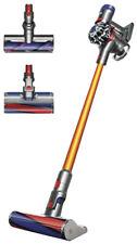 NEW Dyson 227265-01 V8 Absolute Plus Handstick