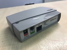 Hypercom AP110 point d'accès sans fil-ism band