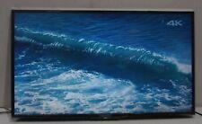 "Sony KDL40W700C 40"" 102cm Full HD Smart LED LCD TV"