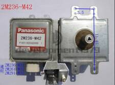 One 2M236-M42 Inverter Microwave Oven Magnetron