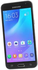 Samsung Galaxy J3 SM-J320FN 8GB Black Unlocked Smartphone Grade A