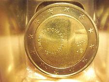 """Finnland 2 Euro Gedenkmünze - 2014 """" 100. Geburtstag von Ilmari Tapiovaara  """""""