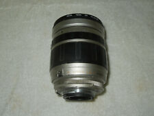Tamron Af 28-300mm F/3.5-6.3 Ld Aspherical If Macro Lens-For Nikon, Parts-Repair