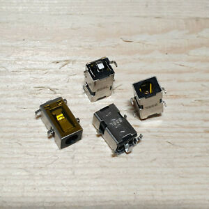 🔥Lenovo IdeaPad B50-50 100-15IBD 100-14IBD 80S2 80QQ 80RK Power Dc Jack Socket
