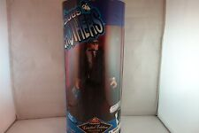 "VINTAGE 1997 NOS - LTD EDITION JAKE BLUES - 10"" ACTION FIGURE - #12757 OF 20250"