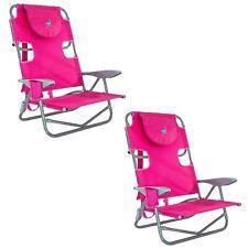 Мебель для двора и сада Ostrich — купить c доставкой на eBay США