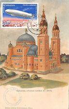 B35053 Cathedrala Ortodoxa romana din Sibiu   hermannstadt nagyszeben romania