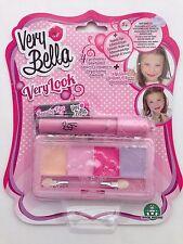 Very Bella Very Look, Children's Make Up