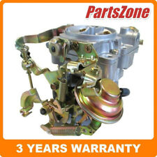 New Carburetor Fit for Mitsubishi L300 Carby Carb Manual Choke 4 Cyl