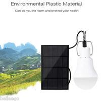 Lightme S-1200 1.5W LED Bulb Light Garden 130LM Solar Powered Energy Modern LED