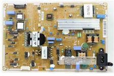 NEW Samsung UE42F5000AK - PSU - BN44-00609A - L42SF_DSM  - PSU - (BN4400609A)