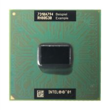 price of 1 X Processor Socket 479 Travelbon.us