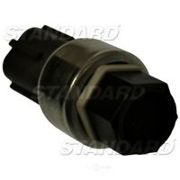 A//C Compressor Cutoff Switch Global 1711769 fits 94-95 Jeep Wrangler 2.5L-L4