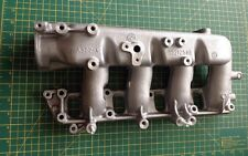Vauxhall Astra H,Induction Manifold 1.9 8V 2004-2007 Zafira,Vectra,Signum,New OE