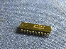 Inmos IMSA100-G21S 4//8//16bit Parallel Digital Signal Processor DSP 32x32bit Regs