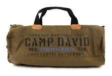 lowest discount latest discount clearance sale Camp David Herren-Taschen günstig kaufen | eBay