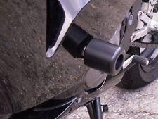 HONDA CBR600RR3 TO RR6 CRASH PROTECTORS 2003 to 2006 MODELS ONLY
