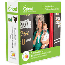Cricut Cartridge Photobooth Props Cartridge - Cricut Cutting Machine Accessories