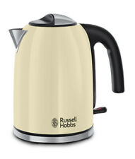 Russell Hobbs 1.0 1.4L Stainless Steel