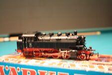 Marklin 3096 Steam Loco