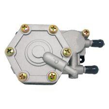 New ATV Fuel Pump For Polaris Sportsman 500 HO 2010 / 400 2001-2004 2002 2003