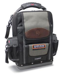 Veto Pro Pac MB3B tool pouch