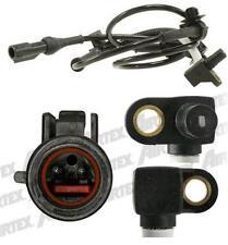 1995-2009 Ford / Mazda / Mercury Front ABS Wheel Speed Sensor - Airtex 5S6068