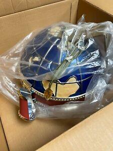 RARE SCHLITZ #86440 Grand Baroque globe light- New In Box