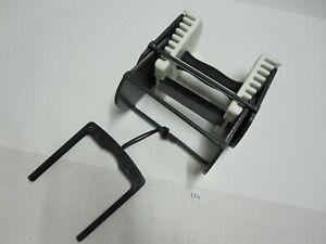 PowerBlock Sport 24 Single Adjustable Dumbell  (MISSING RED WEIGHT)