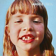 Brol (version standard) von Angèle | CD | Zustand gut