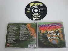 Hurricane/Florida Blues Guitars Beloved (beg21038-2) CD Album