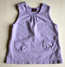 Original Baby Kleid von Jako-o Größe 68/74