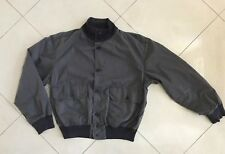CP Company Jacket - size 50 (about US Medium)