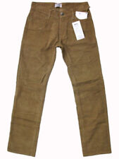 Levi's Corduroy Clothing for Men