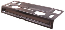 68-70 Charger Package Tray (Speaker Panel)